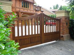 Residential Gate Repair Kingwood