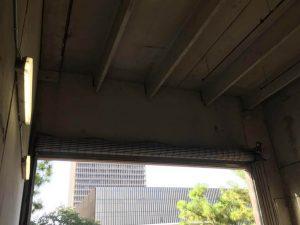 Roll Up Gate Repair Kingwood